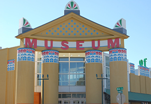 image_7642-childrenmuseum-GHCVB