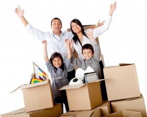 dreamstime_m_23051834-relocationfamilymove