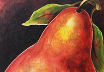 paint-pear