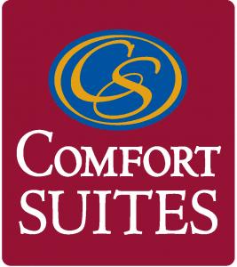Comfort-Suites-logoRV