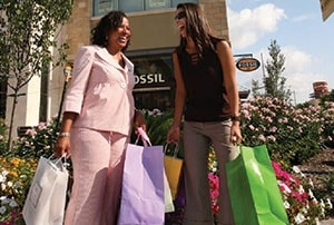 Pearland_Town_Center_-shoppers-300x202