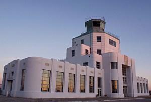 1940AirportTerminal