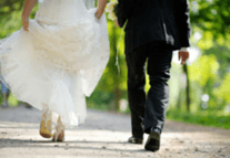 Plan a wedding in Pearland, Texas