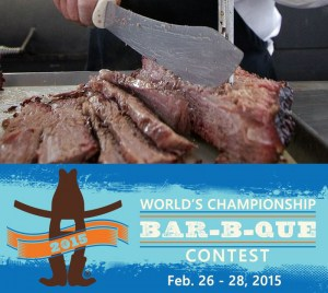 Houston Livestock Show u0026 Rodeo 2015 Worldu0027s Ch&ionship Bar-B-Que Contest. HLSR-cook-off & Houston Livestock Show u0026 Rodeo 2015 Worldu0027s Championship Bar-B-Que ...