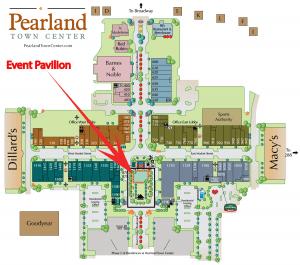 PTC-Pavilion-map
