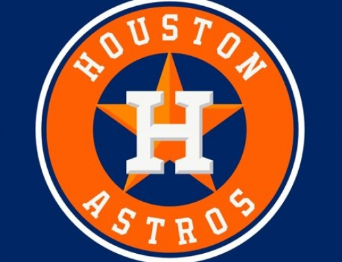 Astros Opening Day Festivities – April 3