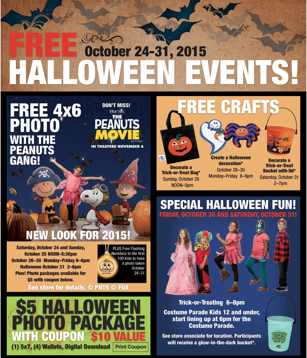 bass pro shops pearland halloween events - Halloween Events In Texas