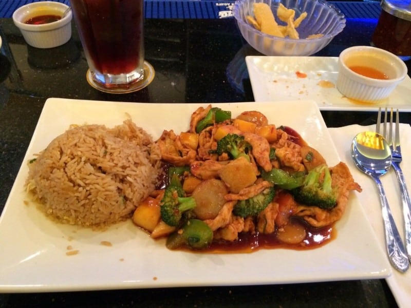 888-Chinese-Restaurant