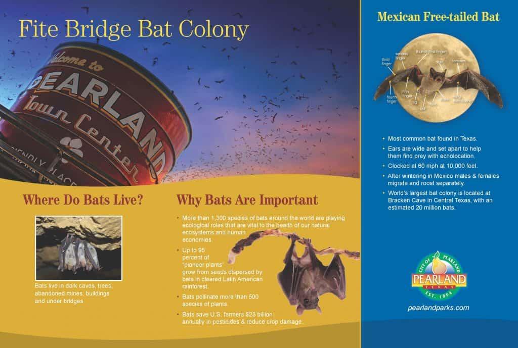 PL_Parks_Recs_Bat info poster2