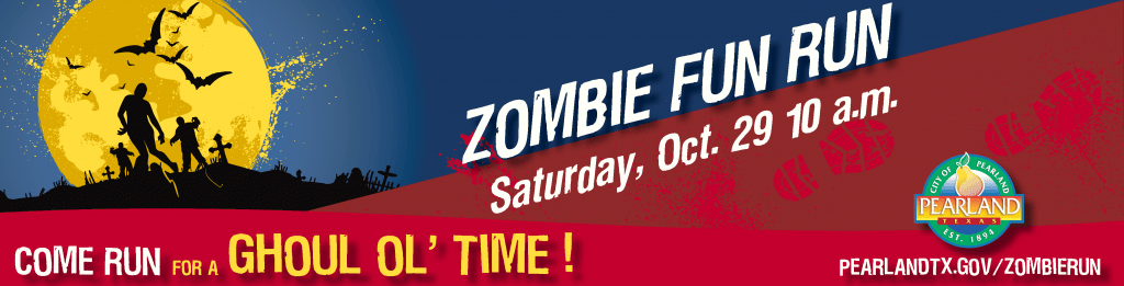 zombiefunrun_cover_4