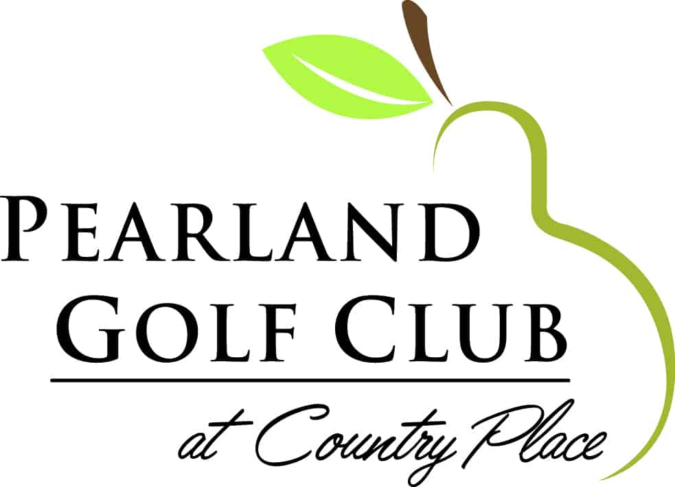 Pearland Golf Club