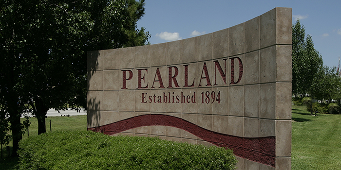 City Of Pearland Pearland Texas Convention Amp Visitors Bureau