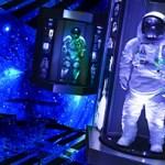 SCH-Astronauts-Blue-copy-150x150