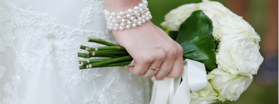 Pearland Texas is a perfect destination for your wedding.