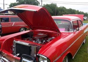Cars Cowboys Car Show Rides Into Pearland Town Center October - Mercedes tx car show