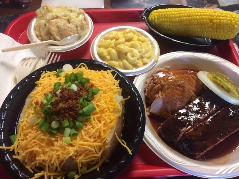 Central-Texas-BBQ