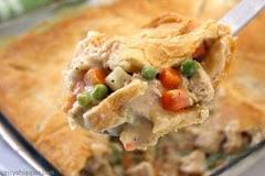 the-upper-crust
