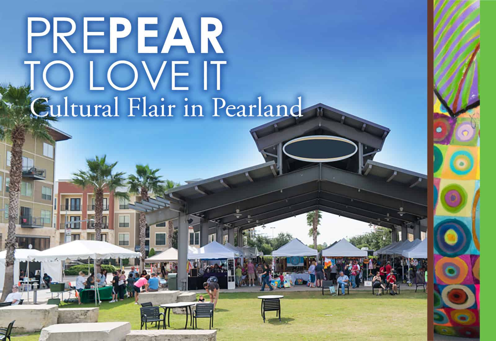 Visit pearland texas official pearland convention visitors bureau