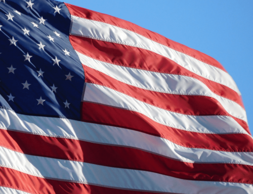 Discounts for Veterans Day 2018, Pearland