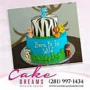 cake-dreams