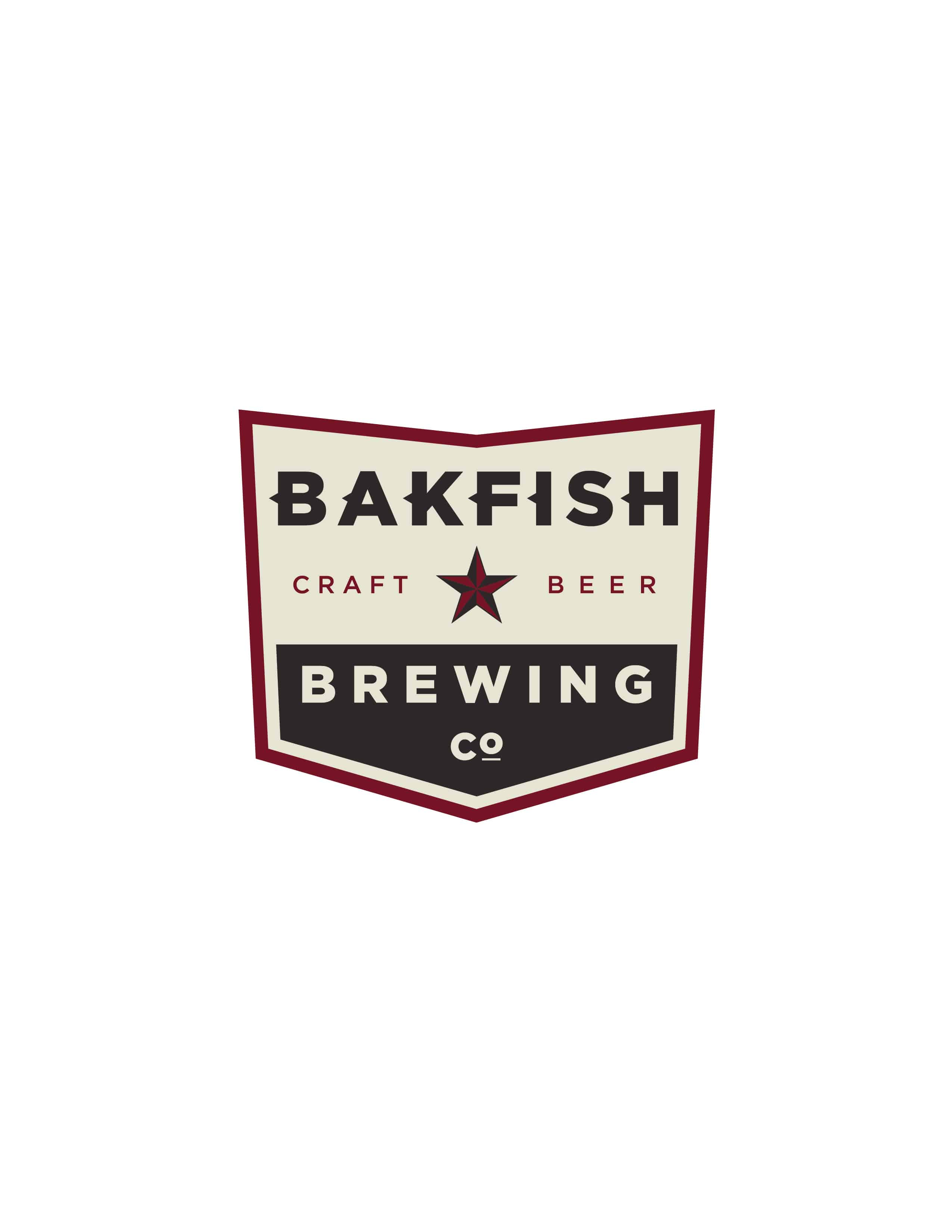 Bakfish Brewing Co