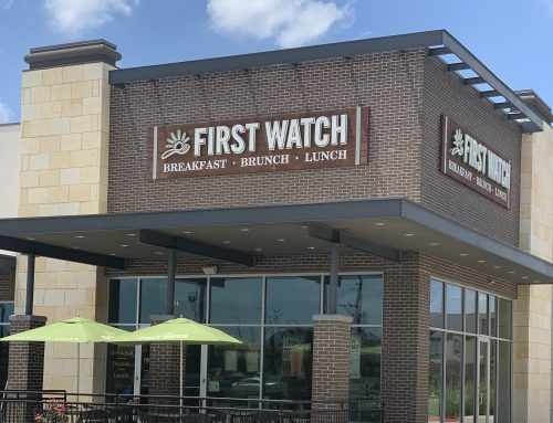 First Watch New Pearland Location is Brand's First Texas Restaurant to Serve Alcohol