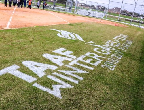 TAAF Winter Games of Texas Returning to Pearland in 2020
