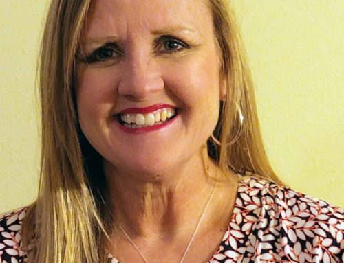 Pearland Convention and Visitors Bureau Welcomes Teri Mazhar as Sales Manager